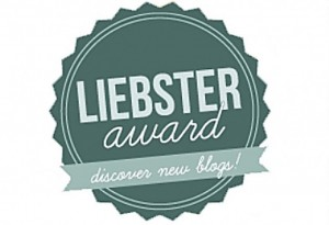 liebster-award-300x205
